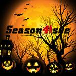 Season4see