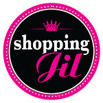 shoppingjil