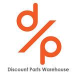 discountpartswarehouse