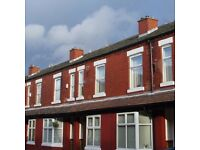 Landlords - Fed up with dealing with tenants and paying Letting Agents fees?
