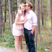 Couple looking for softball team in vernon