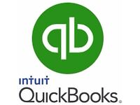 Free Classes on Quickbooks! Your first step in Accounting and Bookkeeping!
