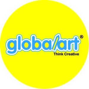 Globalart Art Classes Mitcham Whitehorse Area Preview