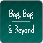 Bag Bag and Beyond