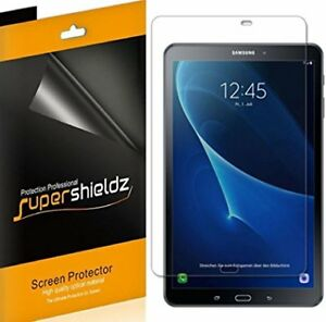 """Samsung Tablet Tab A 10.1"""" Protective Screen ($9)"""