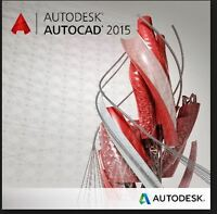 Tutoring AUTOCAD WITH OTHER STRUC. BULDING SOFTWARE.