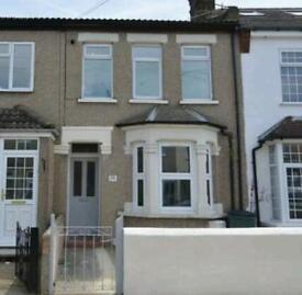 BRAND NEW RENOVATION 2 Bed Flat in Romford