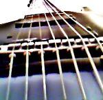 Jmlo Music