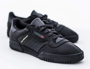 7538e2296 Brand New Adidas Yeezy Powerphase Calabasas Sneakers