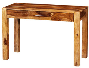Artemano Rosewood Office Desk/Console Table