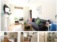 1 Bed flat Baker Street NW1 Available now