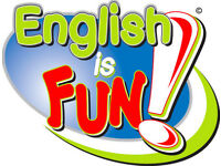Improve Your English with Interesting Materials (Intermediate & Advanced Foreigners Only)