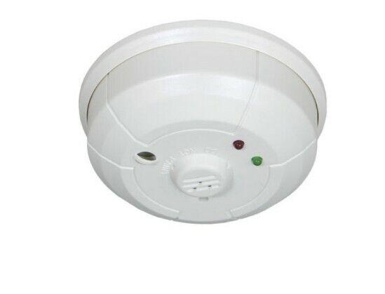 Linear DXS 80 Carbon Monoxide Detector