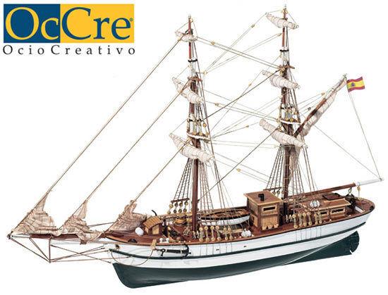Модели кораблей своими руками