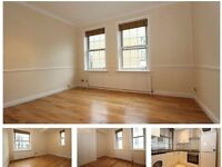 2 Bed Apartment Park Road Marylebone NW1