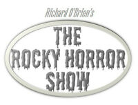 BAND for THE ROCKY HORROR SHOW!