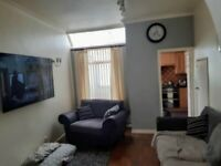 Newton – Le – Willows - 20% Below Market Value Single Buy To Let With Tenant - Click for more info