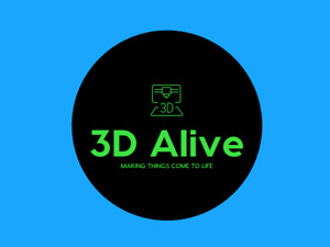 3D Printer Services-WILL PRICE MATCH anyone