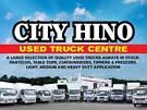 City Hino