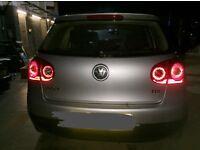 Volkswagen Golf, VW Golf, 1.9tdi