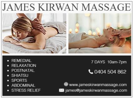 Professional, Affordable Masseur - $60.00 Hour Massage! 7 Days