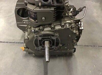 Yanmar L70ae Degfryc Diesel Engine Pull Start