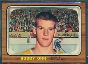 Buying old hockey card collections 5199809036