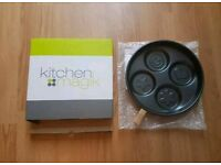Avon Pancake Frying Pan *new*