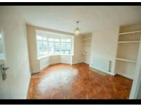 newly refurbished 2 bed first floor flat in leyton dss considered.