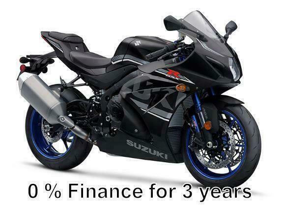 New Suzuki GSX-R1000R GSXR1000R GSX-R1000 GSXR1000 GSXR1000R One bike  available | in Cupar, Fife | Gumtree