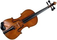 Fiddle Player Wanted