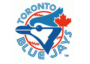 Jays v Indians- Premium Dugout Seats Behind Home Plate Oct 17-16