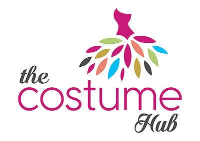 The Costume Hub