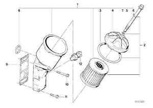 Oil Sump Plug further Engine Oil Gloves as well Citroen Relay Ii Citroen Jumper Ii 2011 2013 Fuse Box Diagram furthermore Renault Clio 3 Fuse Box Location besides Renault Megane 2001 Fuse Box Diagram. on renault clio iii wiring diagram