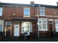 £475 PCM - Tenant Fees Apply Hart Road, WV11