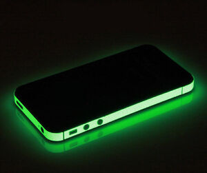 Glow-in-the-Dark-Bumper-Sticker-Skin-for-iPhone-4S