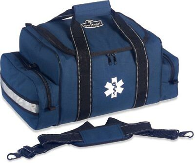 Arsenal 5215 Large Medic First Responder Trauma Duffel Bag With Shoulder Strap