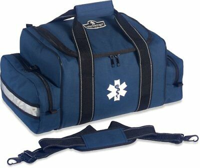 Arsenal 5215 Large Medic First Responder Trauma Duffel Bag With Shoulder Strap