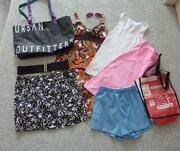 Urban Outfitters Lot