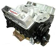 400 SBC Engine