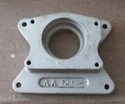 Jeep Transmission Adapter