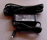 HP 65W Laptop Charger AC Adapter PPP009L 18.5V 3.5A or best offe