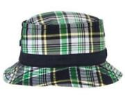 Gymboree Boys Hat