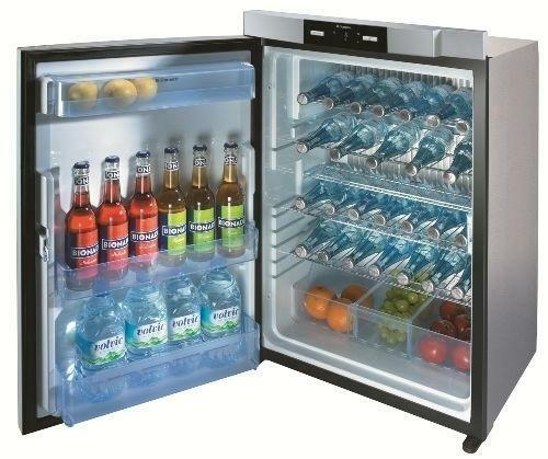 rv gas refrigerator ebay. Black Bedroom Furniture Sets. Home Design Ideas
