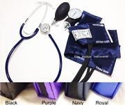 Infant Blood Pressure Cuff