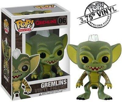 Gremlins   Gremlin Funko Pop  Movies Toy
