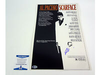 Scarface Movie Poster Fleece Throw Blanket 36x58