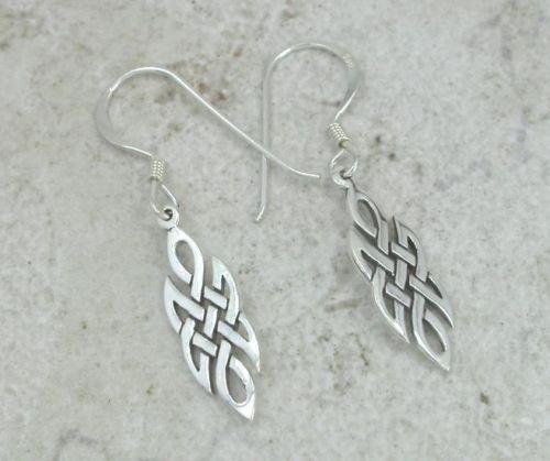 Celtic Earrings | eBay