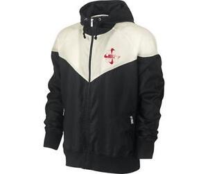 4717d46dc9 Nike Windrunner  Men s Clothing