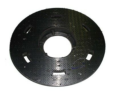 Teller Liner (Hevo-Pro-Line® AngebotDom-Treibteller Igelbelag passend Sorma A 16 - 406 mm Ø)